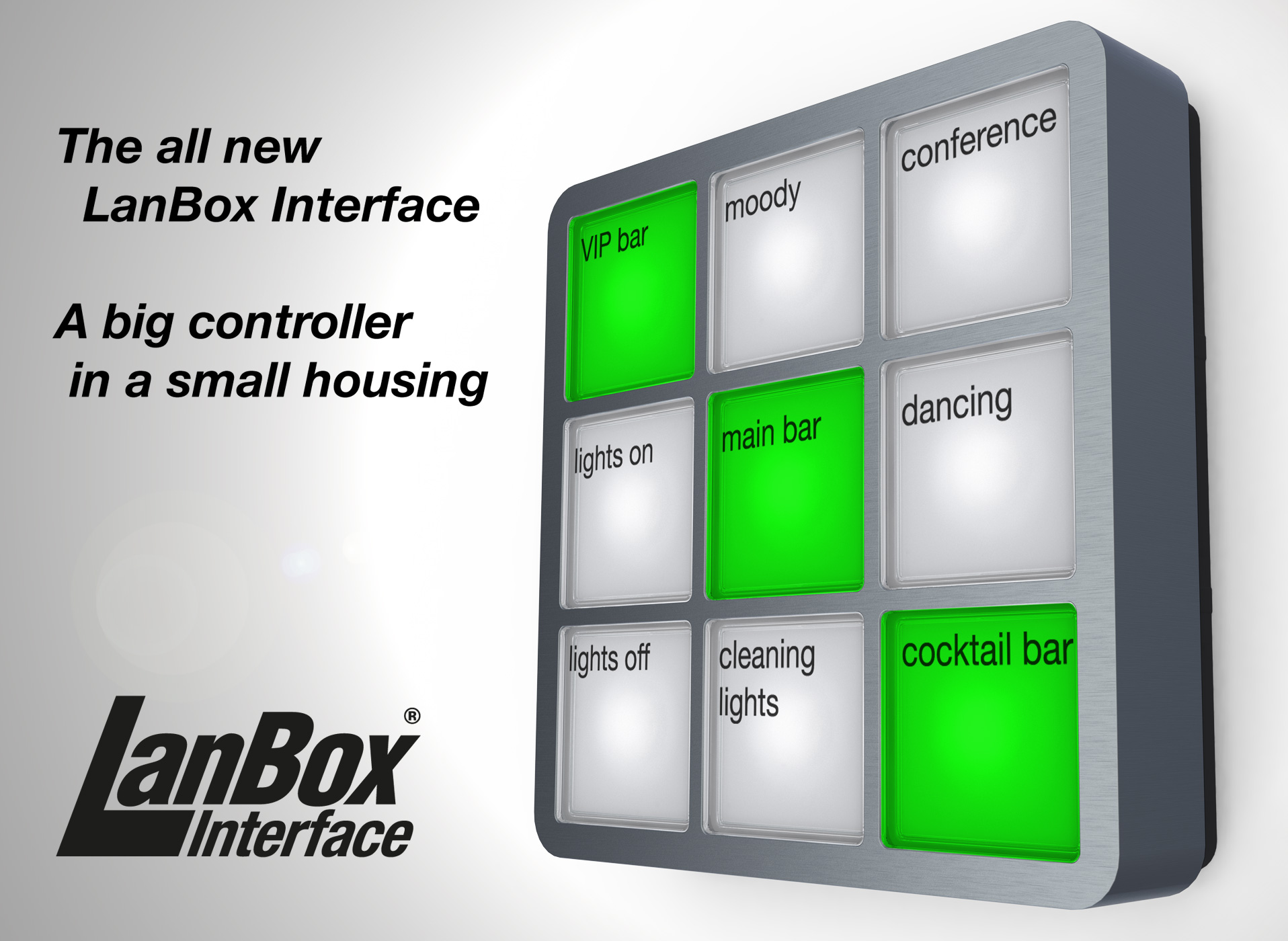 Lanbox Lcxi Dmx Controller Wiring Diagram As Well Led Cat 5
